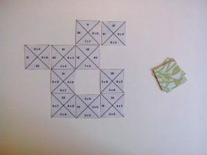 Puzzel voorbeeld