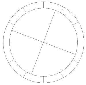 Jaarcirkel
