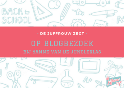 op-blogbezoek-de-jungleklas