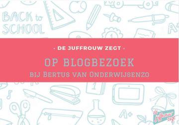 op-blogbezoek-onderwijsenzo