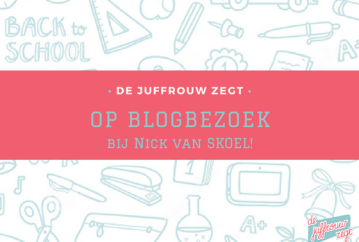 op-blogbezoek-skoel