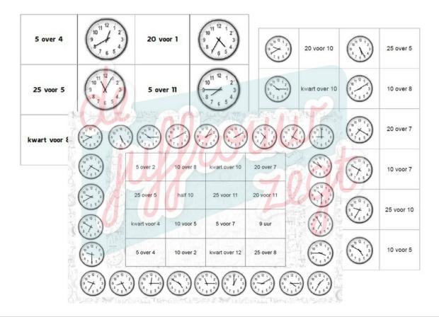 klok-spelletjes-5-minuten