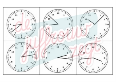 klok-flitskaarten-minuten